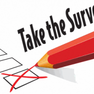 Participate in Bicycling Survey