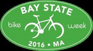 BSBW_Logo_2016_OL