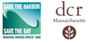 Save the Harbor Logo