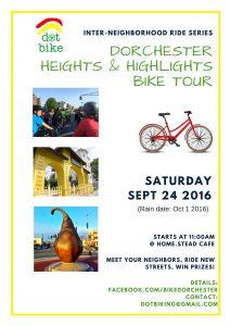 inter-neighborhood-ride-series-dorchester-flyer