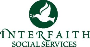 interfaith-social-services-logo