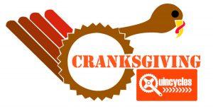 cranksgivinglogo