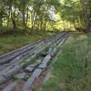 Inter-Neighborhood Ride: Historic Quincy